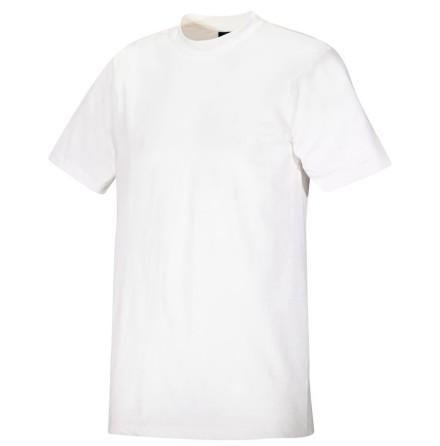 Boston T-shirt i 3 färger    10 PACK
