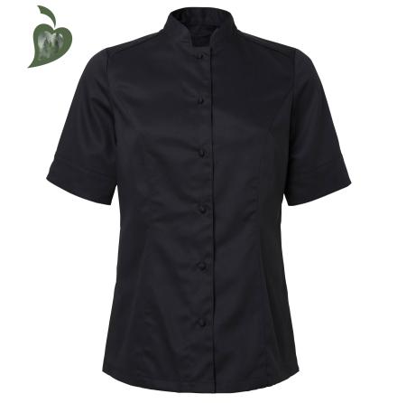Kockskjorta kä Dam