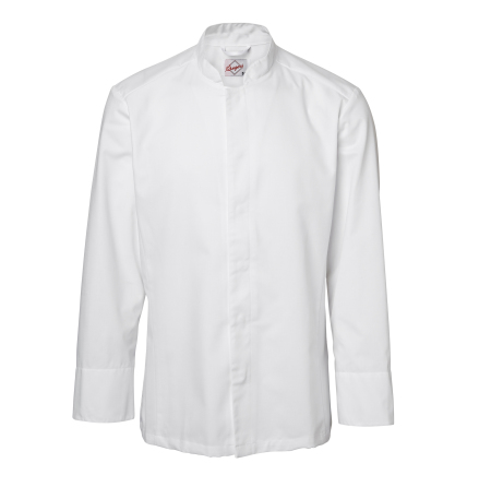 Segers Kockskjorta