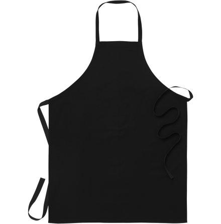 Bröstförkläde