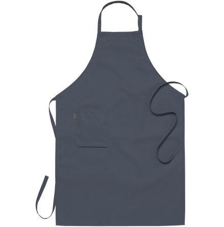 Bröstförkläden